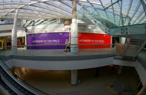 wav-mall02