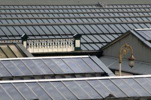 wav-stn-from-mkt-roof02