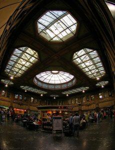 wav-stn-hall-roof02