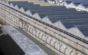 wav-stn-roof