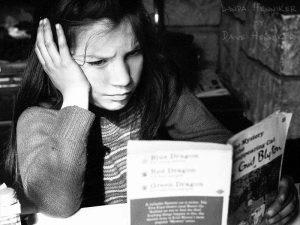 linda_reads