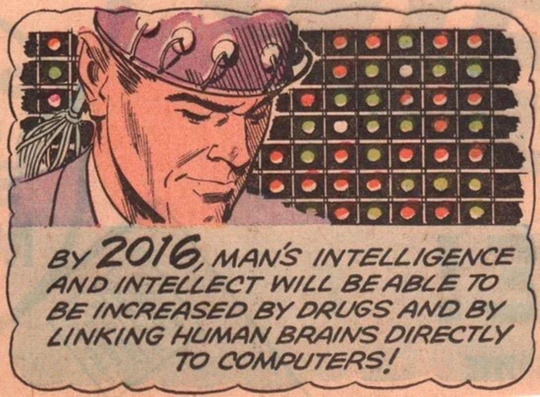 2016intelligence