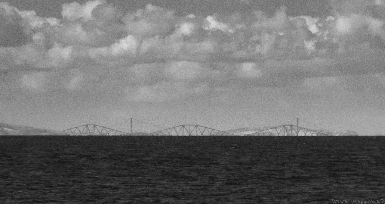 Aberlady-ForthBridge_ir