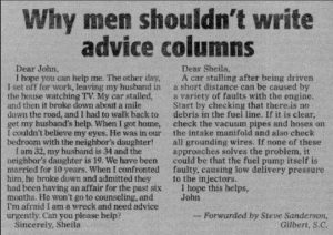 Advice_from_a_man