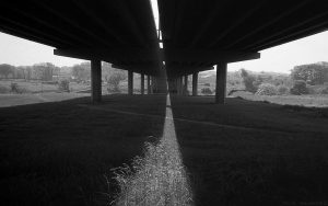 AlmondViaduct00