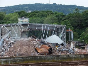 Aqueduct_View2012