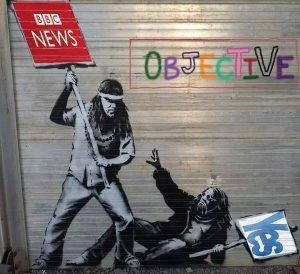 BBC_graffiti
