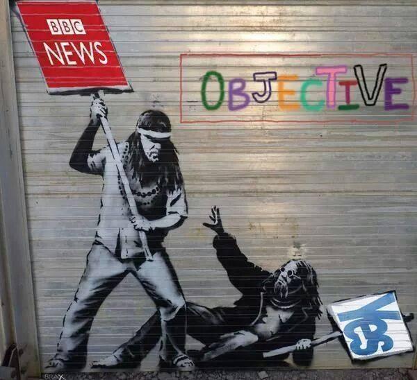 BBC_graffiti