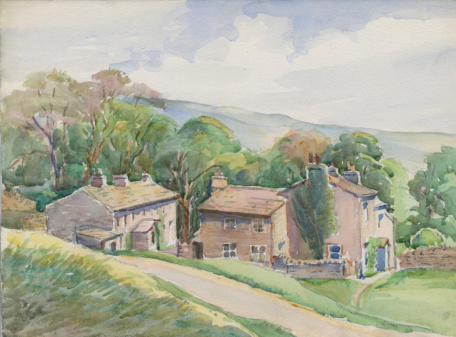 BainbridgeWenlsleydale