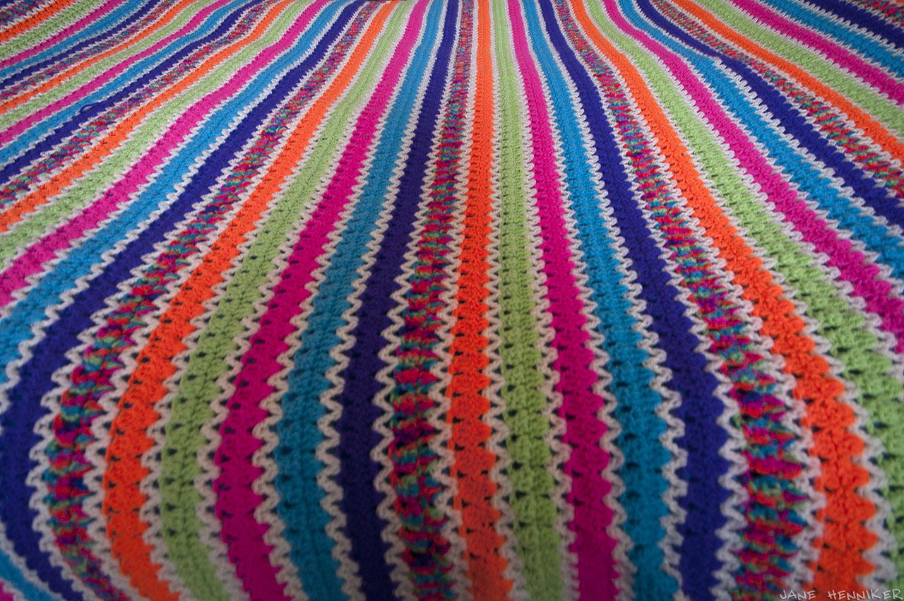 Bedspread06