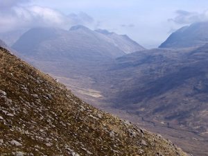 Beinn_Alligin07