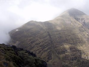 Beinn_Alligin09.jpg