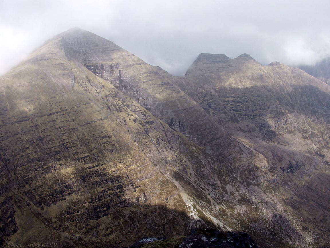 Beinn_Alligin10.jpg