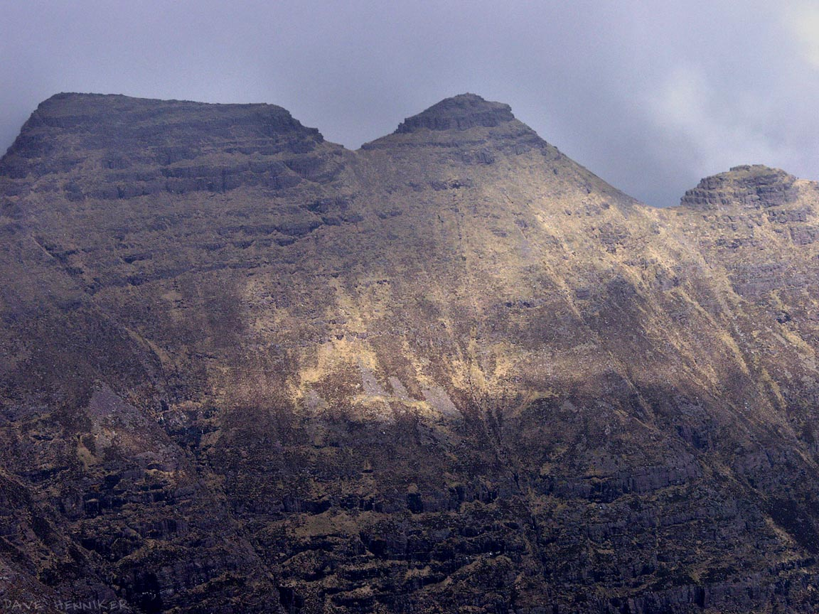 Beinn_Alligin11.jpg