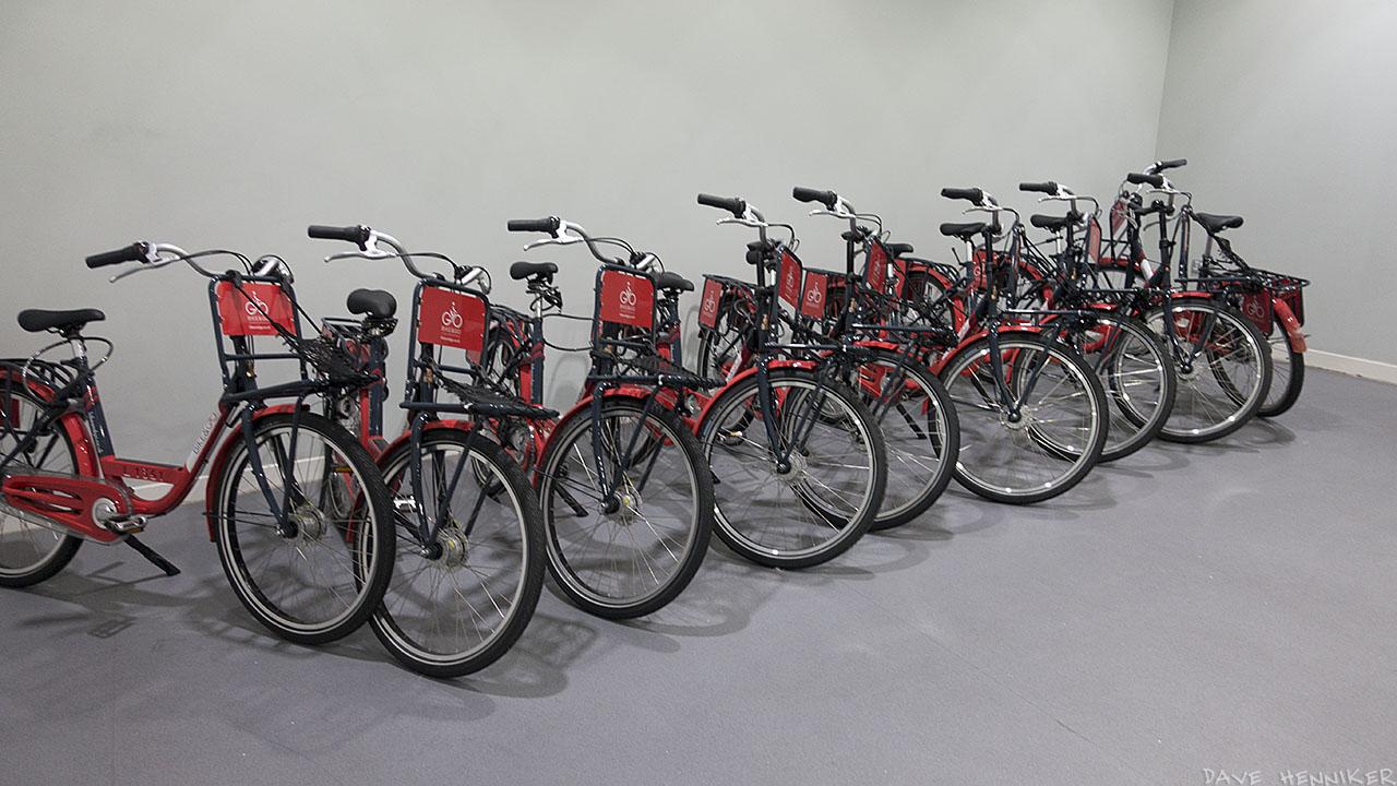 Bike_Go-Haymarket