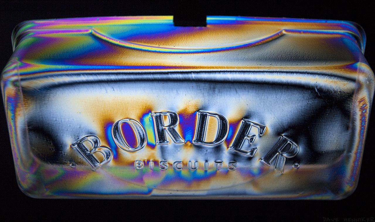 BorderBiscuits