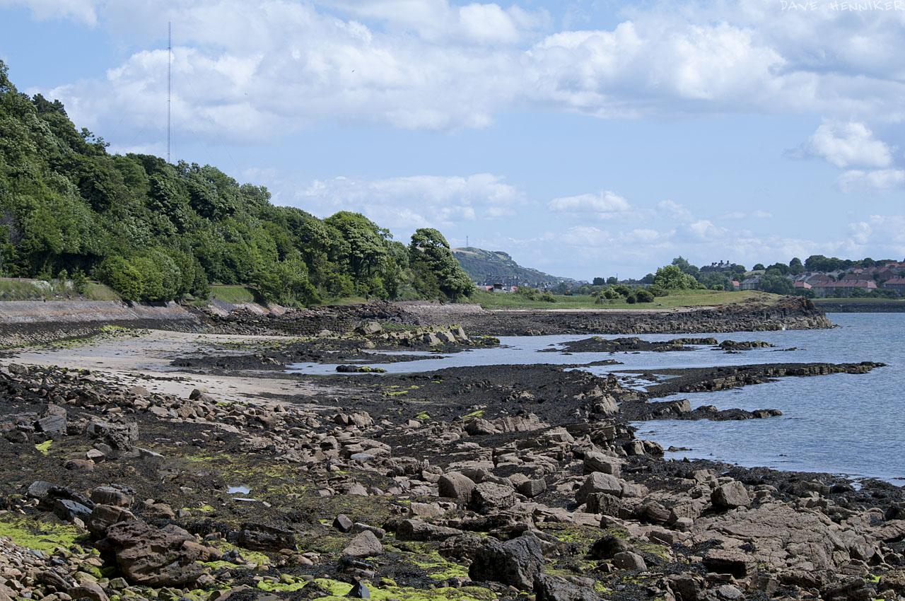 Burntisland08