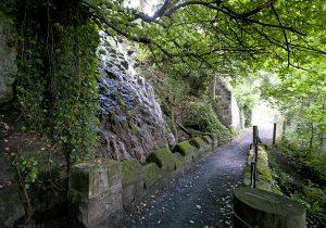 Burntisland13