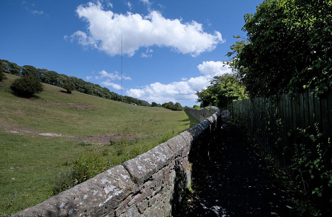 Burntisland16