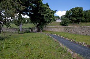 Burntisland18