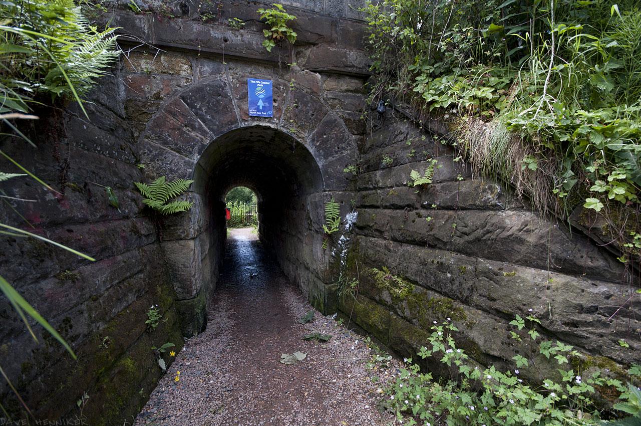 Burntisland22