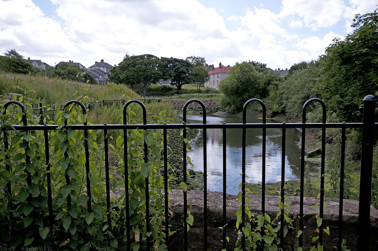 Burntisland23