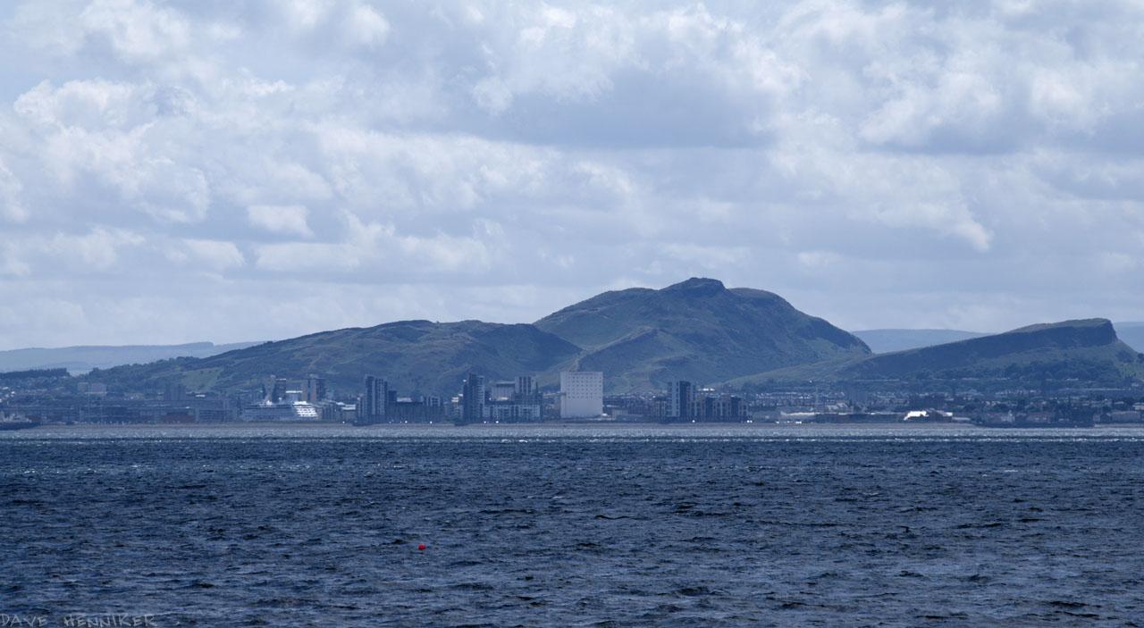 Burntisland27