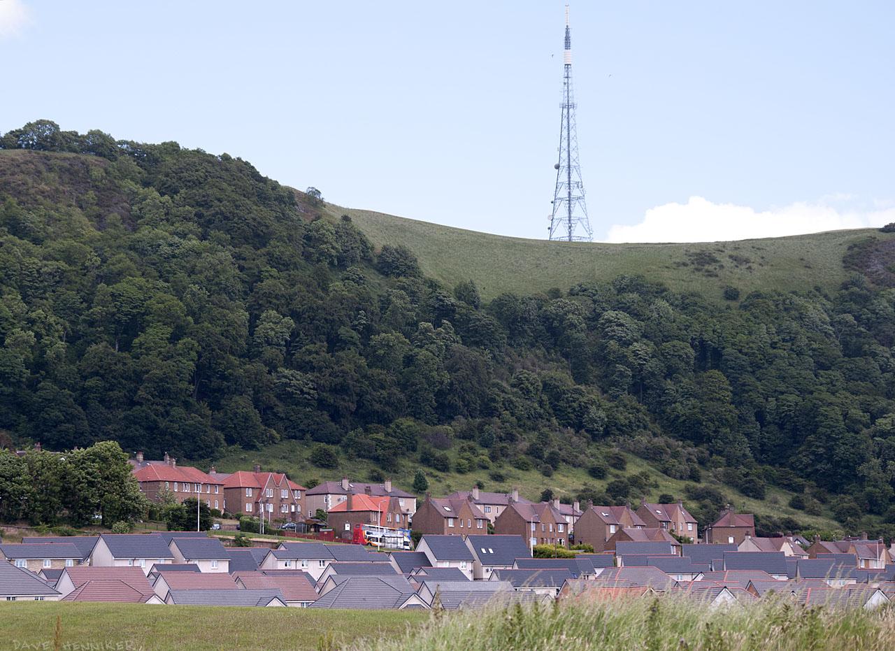 Burntisland28