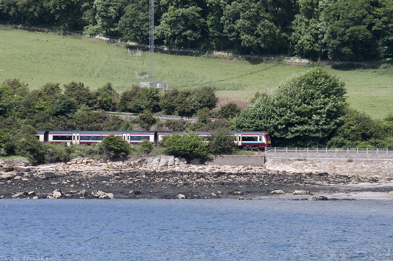 Burntisland30