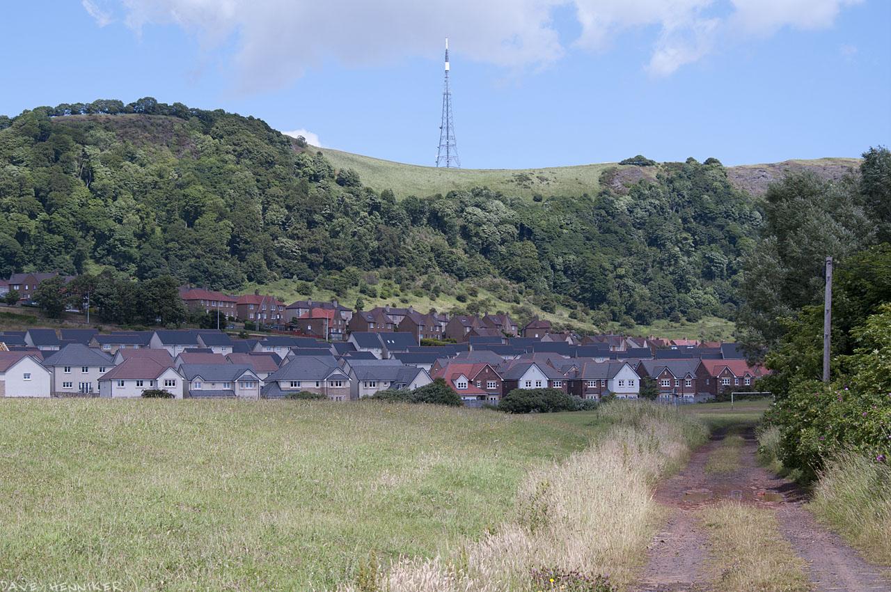 Burntisland33