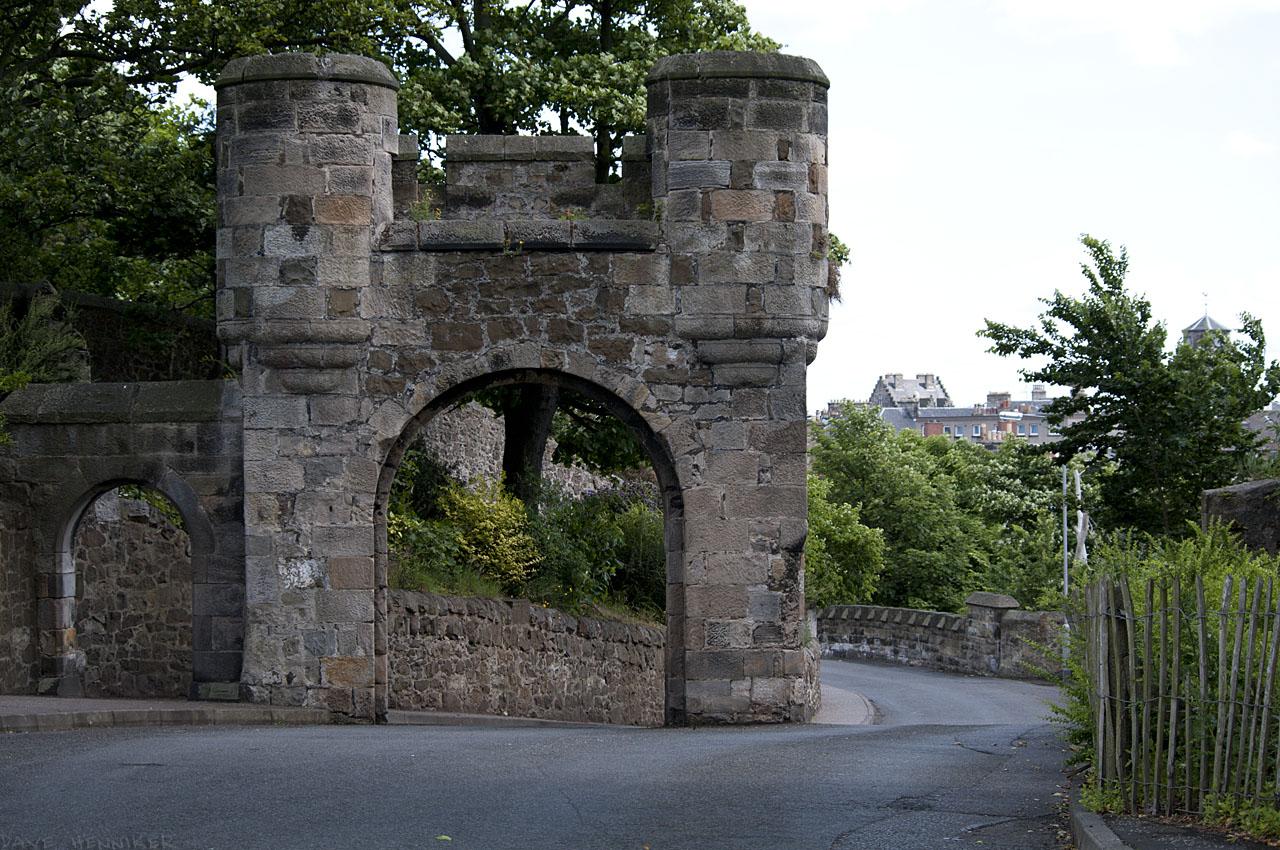 Burntisland34