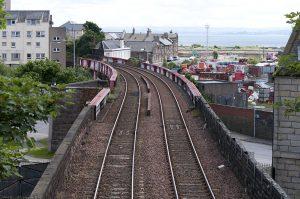 Burntisland35