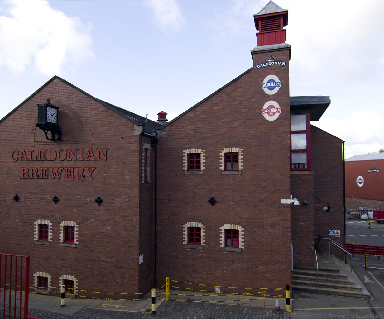 Caledonian_Brewery09