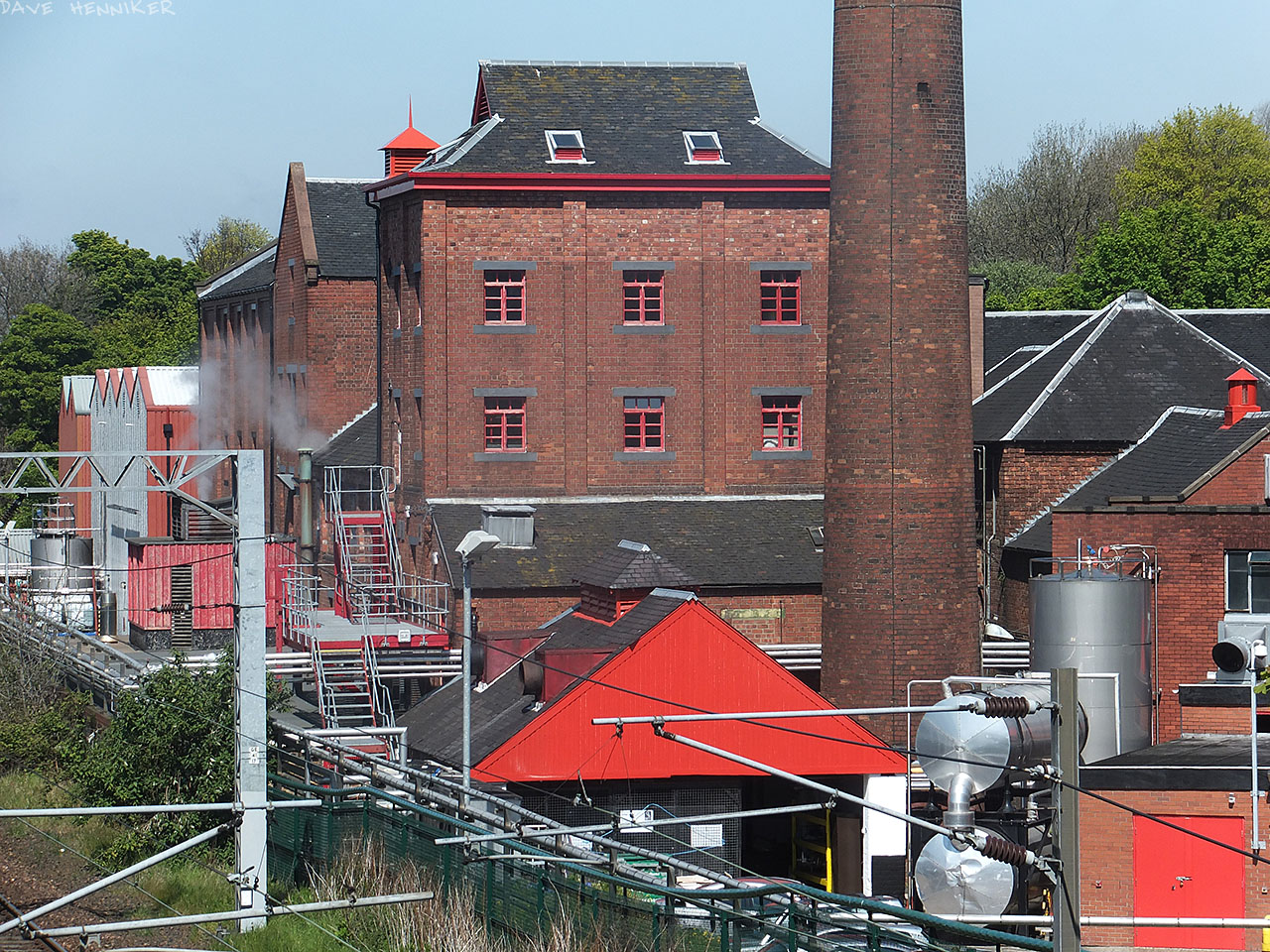 Caledonian_Brewery15