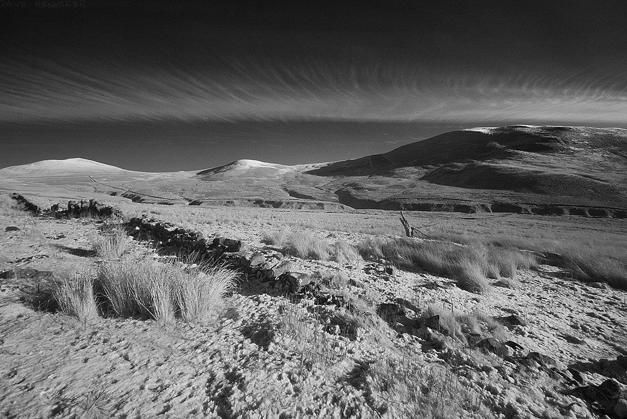 Capelaw_SE_to_Allermuir07SnowIR02