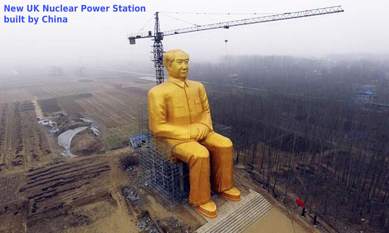 ChinaUKnuclear