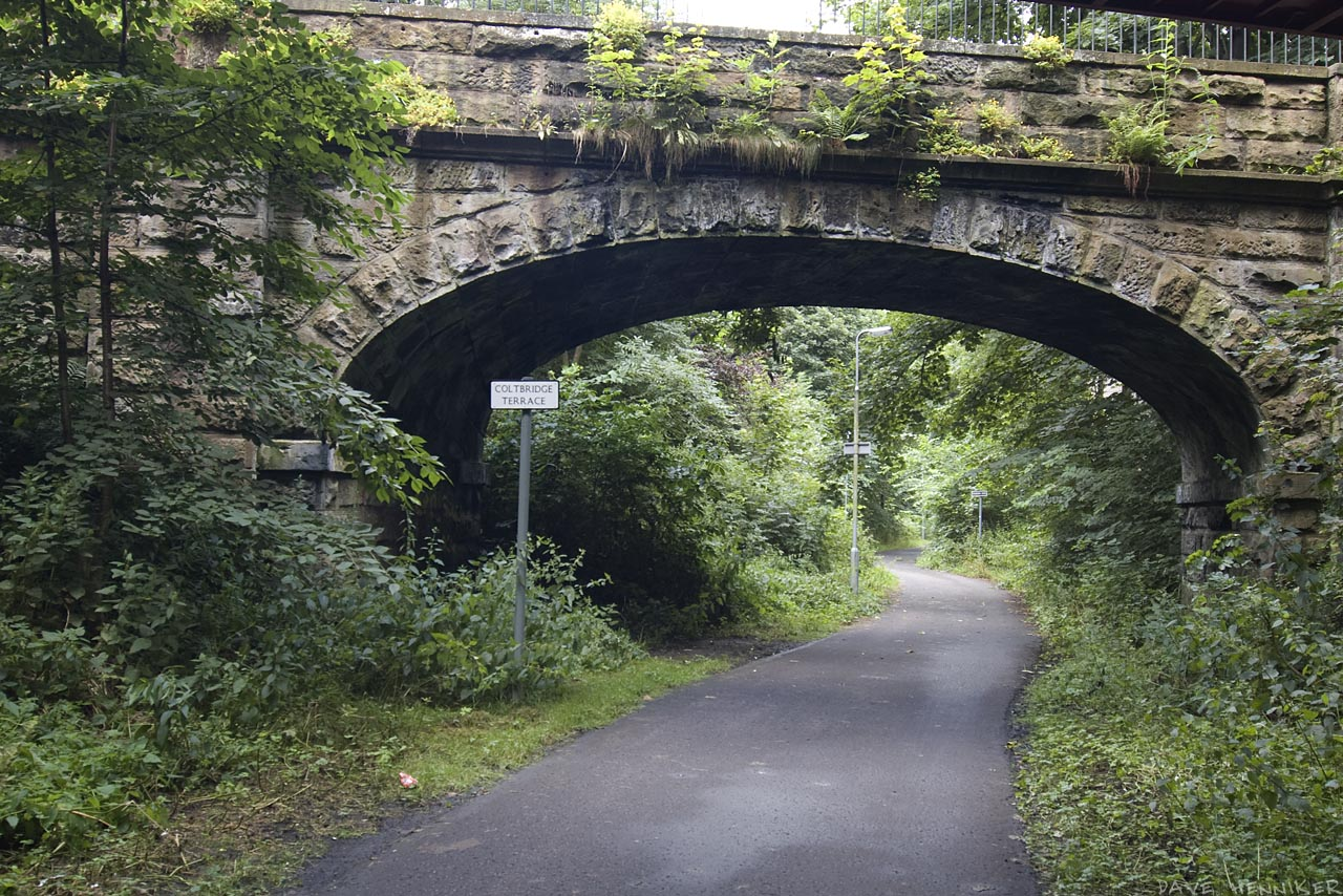 ColtbridgeTerr_bridge