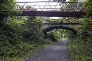 ColtbridgeTerr_bridges