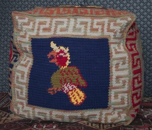 CrochetCube02