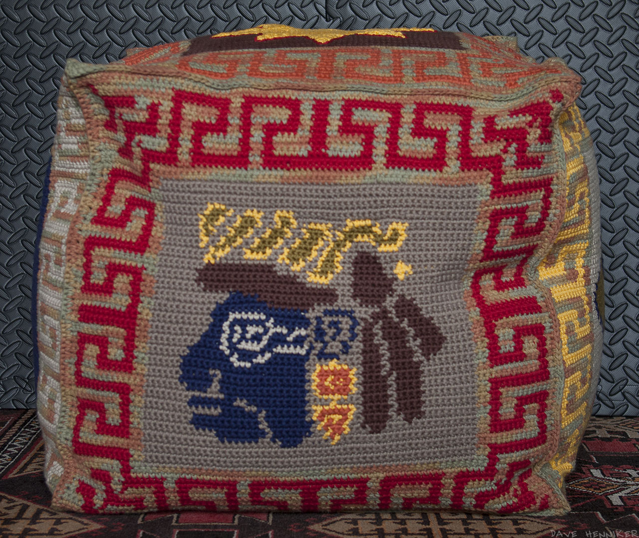 CrochetCube03