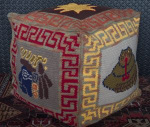 CrochetCube05