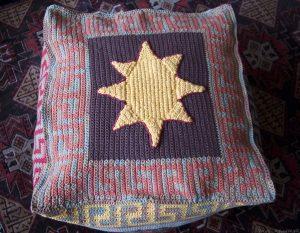CrochetCube09