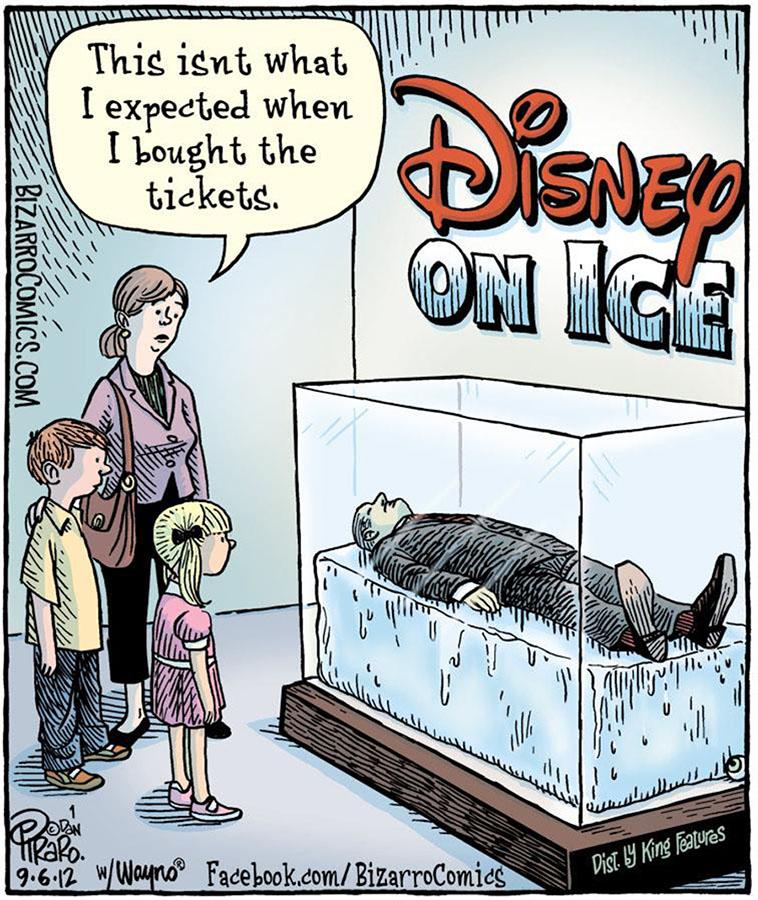 DisneyOnIce