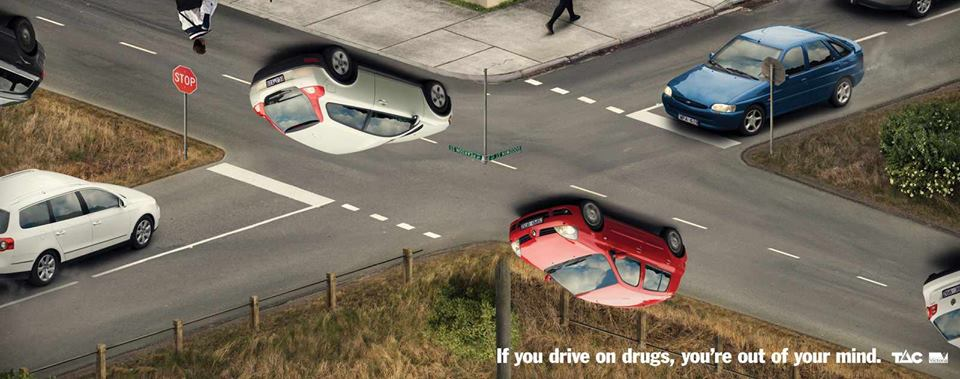 DrugDrive