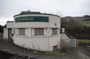 FairmileInn08