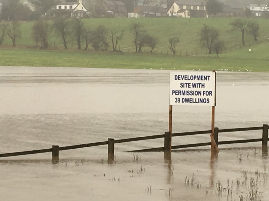 FloodPlainPlan