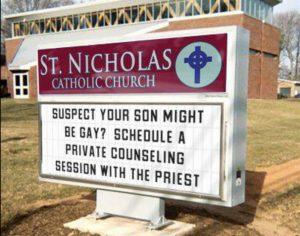 Gay_Priest