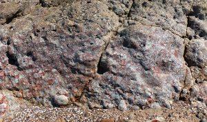 Geology2012b