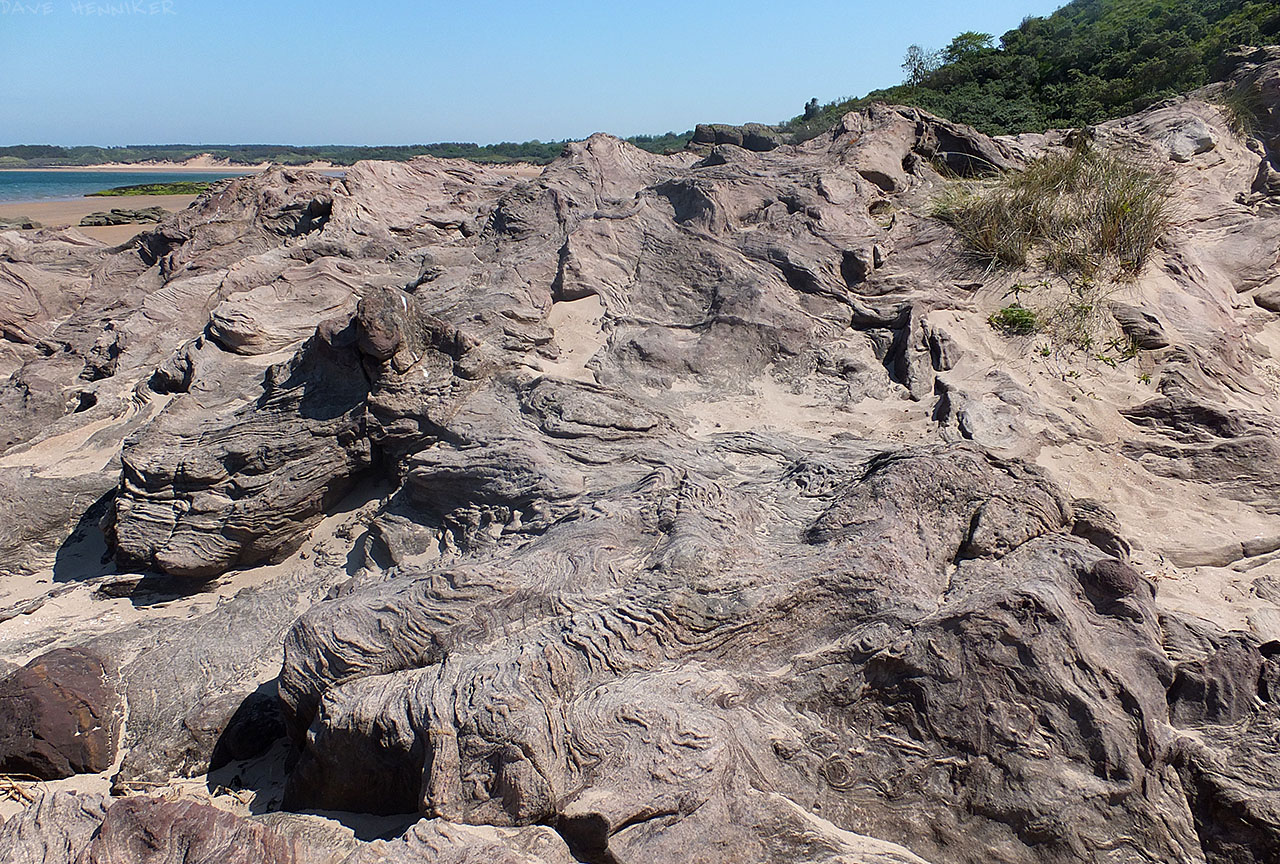 Geology2012c