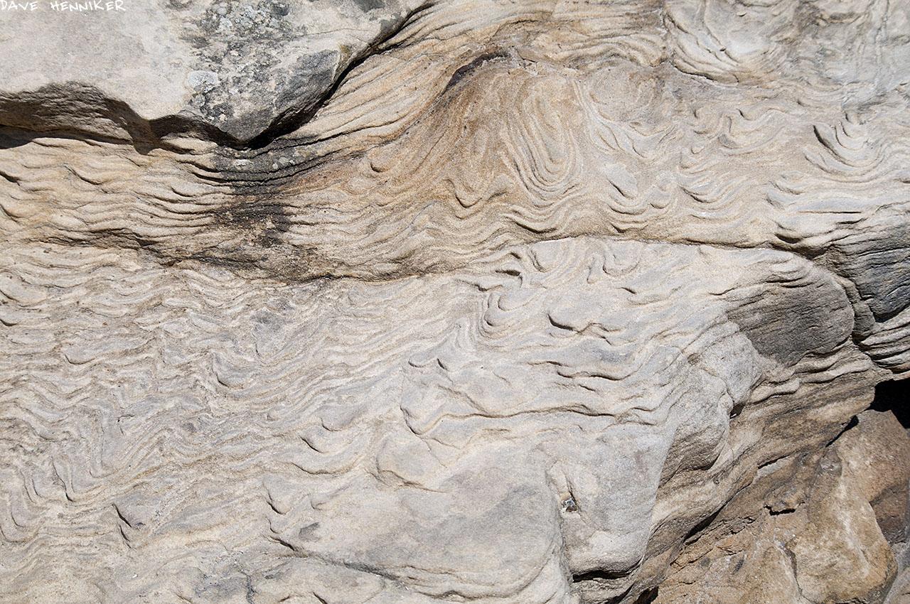 Geology2012h